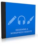 DesignAWpWebsite_p
