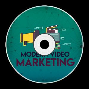 ModernVideoMarktngVids