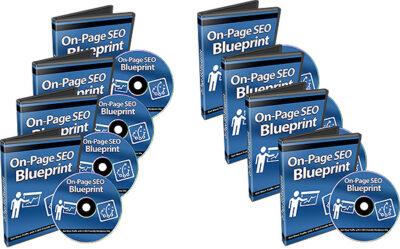 OnPageSEOBlueprint