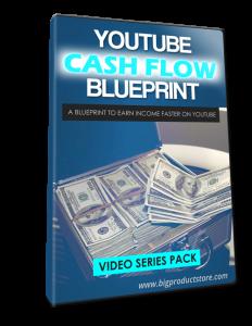 YoutubeCashflowBlueprintVideoSeriesPack