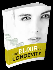 ElixirOfLongevity