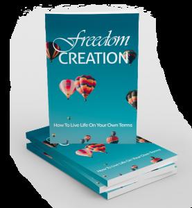 FreedomCreation