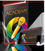 GraphicDesignAcademy_p