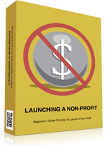 LaunchingNonProfit_p