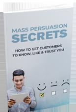 MassPersuasionSec_mrr