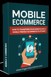 MobileEcommerce