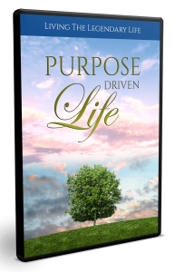 PurposeDrivenLifeVideoUp