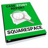 SquarespaceCaseStudy_p