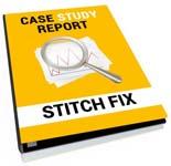 StitchFixCaseStudy