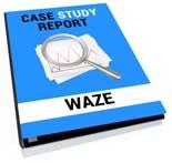 WazeCaseStudy_p
