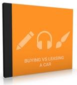 BuyingVsLeasingCar_p