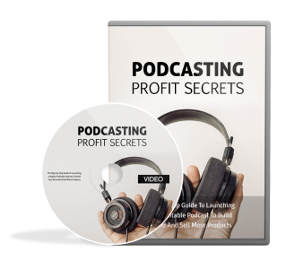 PodcastingProfitSecretsVids