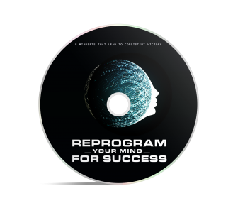 ReprogramYourMindForSuccessVids