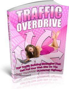 TrafficOverdrive