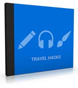 TravelHacks_p