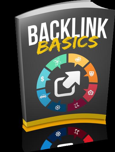 BacklinkBasics