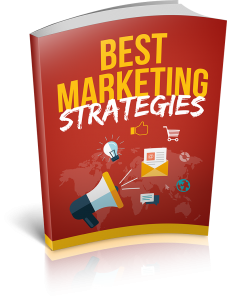 BestMarketingStrategies