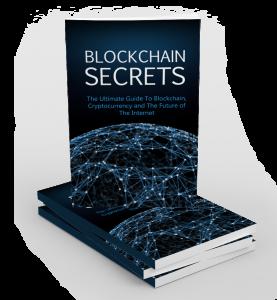 BlockchainSecrets