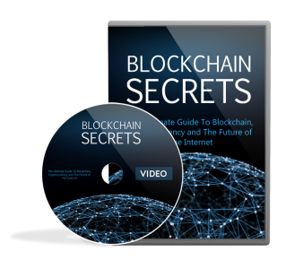 BlockchainSecretsVids