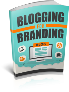 BloggingForBranding