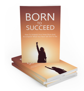 BornToSucceed