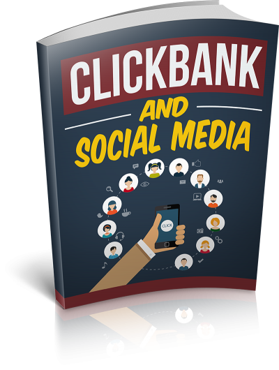 ClickbankSocialMedia
