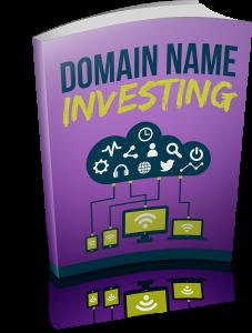 DomainNameInvesting
