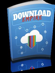 DownloadEmpire
