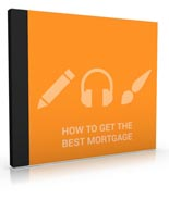 GetBestMortgage_p