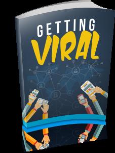 GettingViral