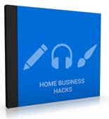 HomeBusinessHacks_p