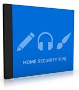 HomeSecurityTips_p
