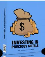 InvestPreciousMetals_p