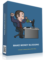MakeMoneyBlogging_p