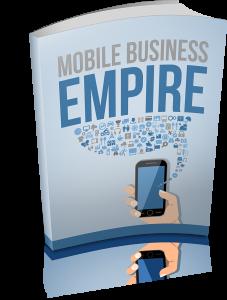 MobileBusinessEmpire