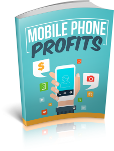 MobilePhoneProfits