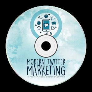 ModTwitterMrktngVids