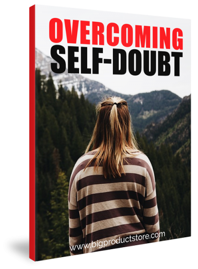 OvercomingSelfDoubtArticle