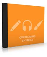 OvercomingShyness_p