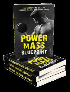 PowerMassBlueprint