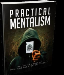 PracticalMenatlism