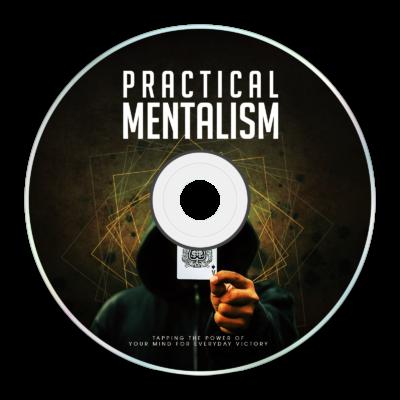 PracticalMentalismvids