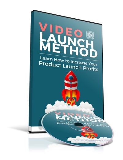 VideoLaunchMethod