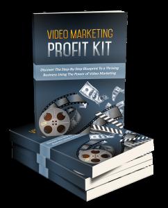 VideoMrktProfitKit