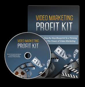 VideoMrktProfitKitGold