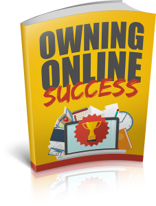 OwningOnlineSuccess