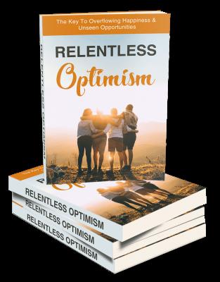 RelentlessOptimism