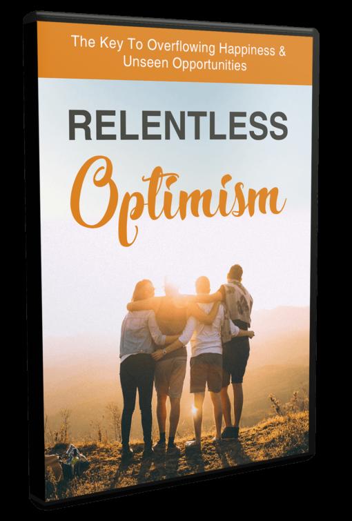 RelentlessOptimismVIDS
