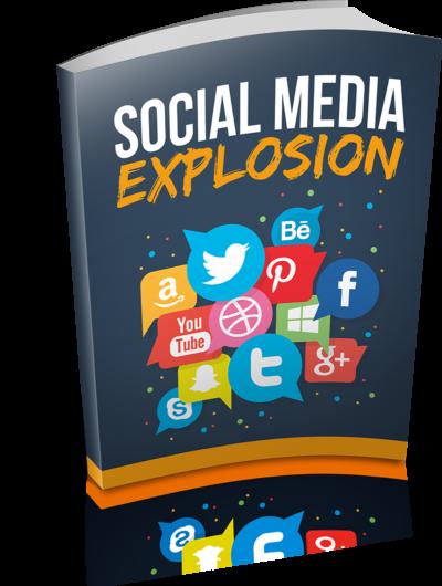 SocialMediaExplosion