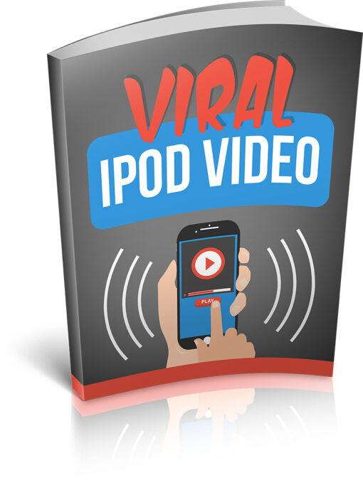 ViralpodVideo